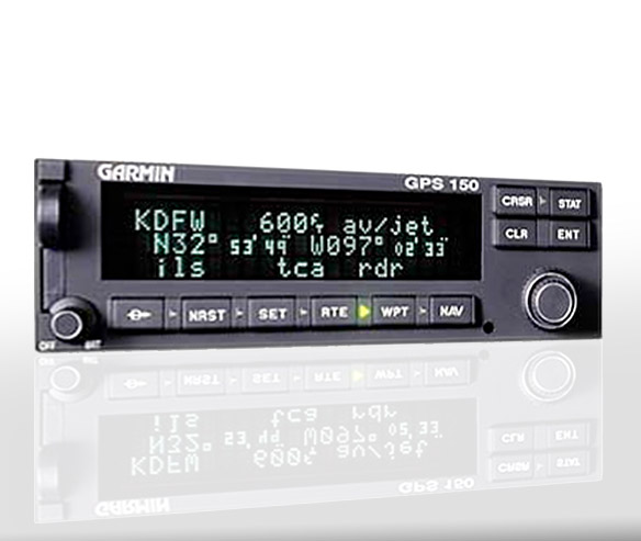 GPS 150