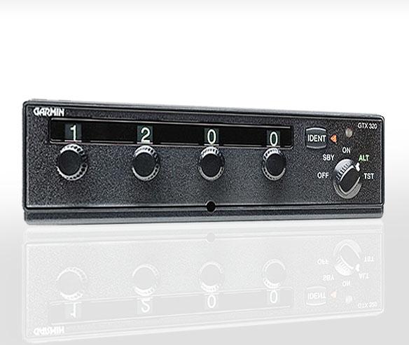GTX 320A