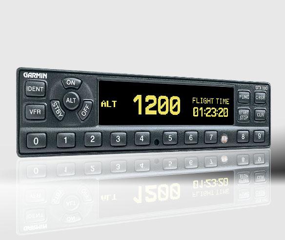GTX 330