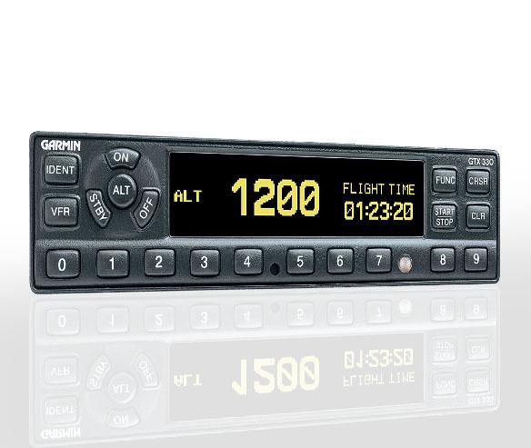 GTX 330D