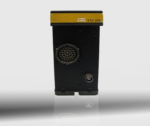 KTR 905