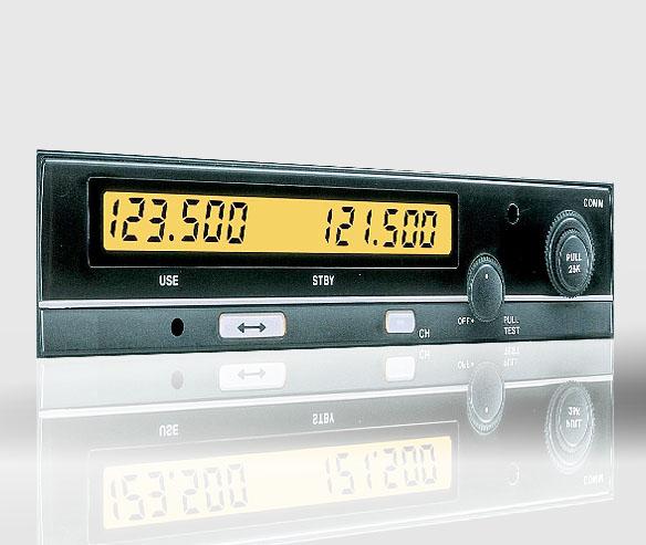 IC A200