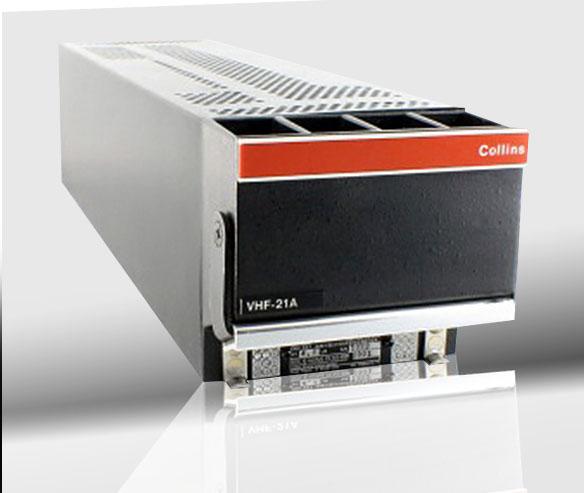 VHF-21A