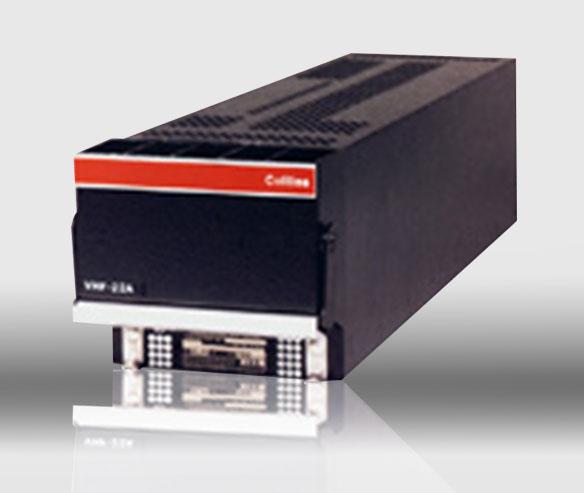 VHF-21C