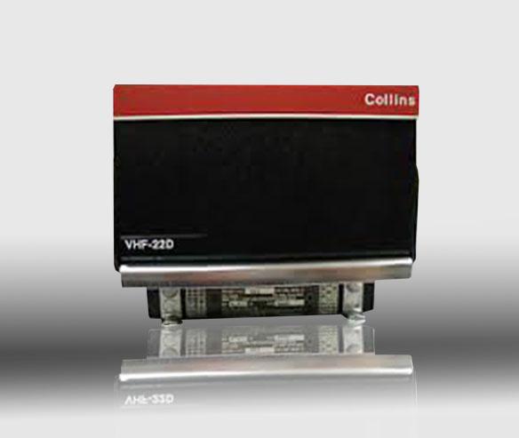 VHF-22D