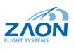 Zaon Flight Systems