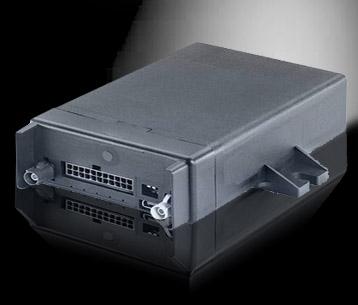 Usługa 4 Safe, Drabpol Telematyka