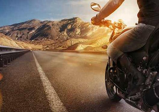 Drabpol, telematyka, motocykle i quady