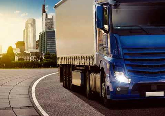 Drabpol, telematyka, transport międzynarodowy, transport krajowy