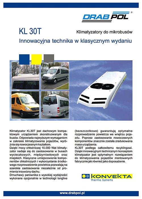 drabpol-konvekta-klimatyzatory-do-mikrobusow-KL30T