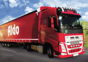 drabpol, ContiPressureCheck, opinie klientów, transport międzynarodowy, ALDO, Nafalski, system CPC