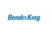 Bendix King by Honeywell