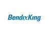 BendixKing Europe