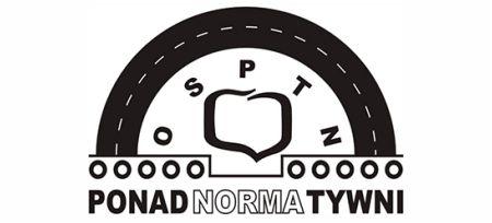 Ogólnopolskie Stowarzyszenie Pracodawców Transportu Nienormatywnego