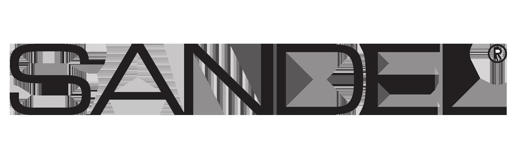 Sandel Avionics, Inc. Polska