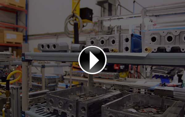 falowniki/ przetwornice TM4 CO150