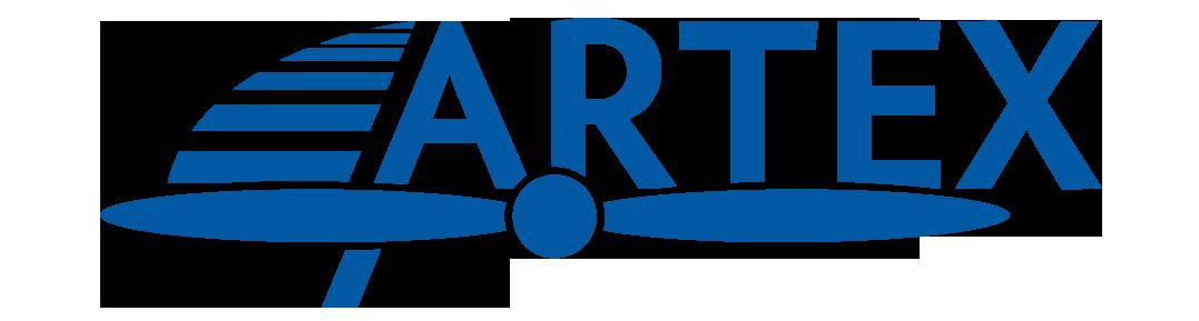 ACR Artex Polska