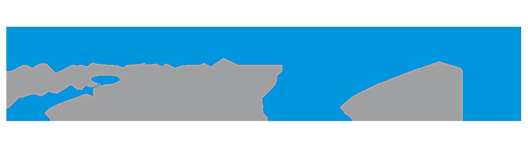 Becker Avionics Polska