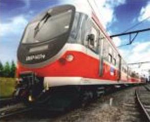 blokada Alcolock V3 w pociągach