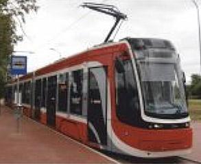 blokada Alcolock V3 w tramwajach