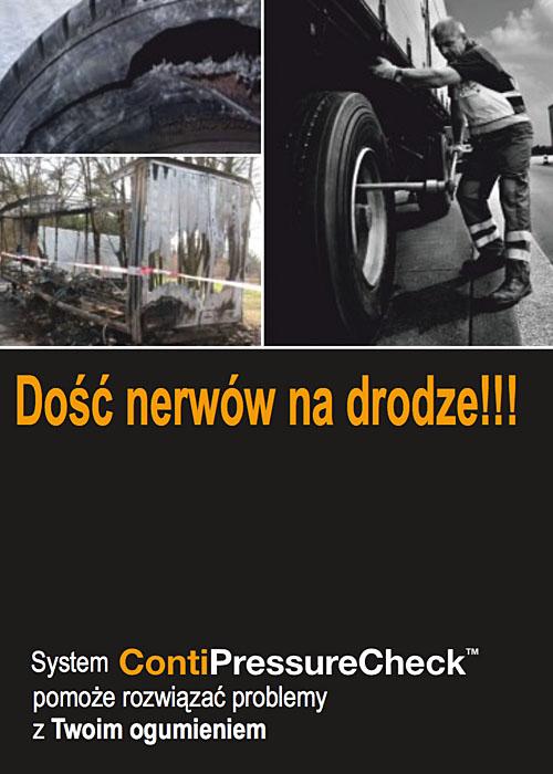 drabpol, system CPC