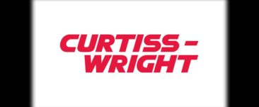 Partnership with CURTISS-WRIGHT
