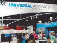 Międzynarodowa Konwencja AEA w Las Vegas