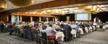 Spotkanie członków BSK w Darmstadt, multiTPMS