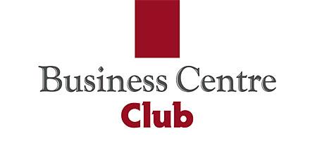 Business Centre Club (Prezes Paweł Drabczyński)