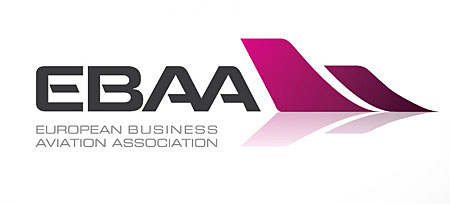 European Business Aviation Association