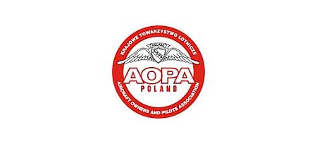 Krajowe Towarzystwo Lotnicze AOPA POLAND