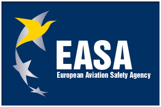drabpol awionika, EASA, European Aviation Safety Agency