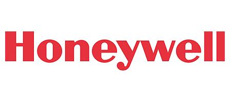 Honeywell Polska Defence and Space