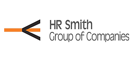 HR Smith Group of Companies logo firmy