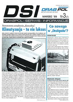 drabpol, kwartalnik firmowy nr (7)