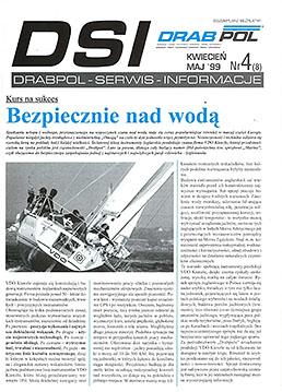 drabpol, kwartalnik firmowy nr (8)