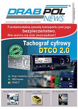 drabpol, kwartalnik firmowy nr (56)