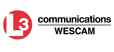 L-3 WESCAM, EO IR Sensor Systems