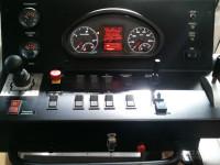 Modernizacja pojazdów szynowych, FlexCluster