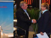 Konwencja AEA w Nashville
