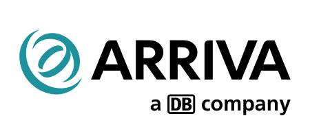 Arriva DB Company