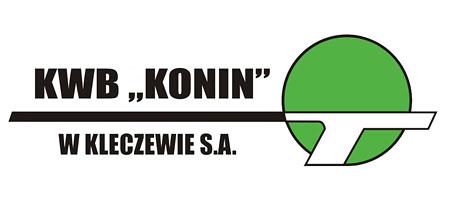 KWB Konin