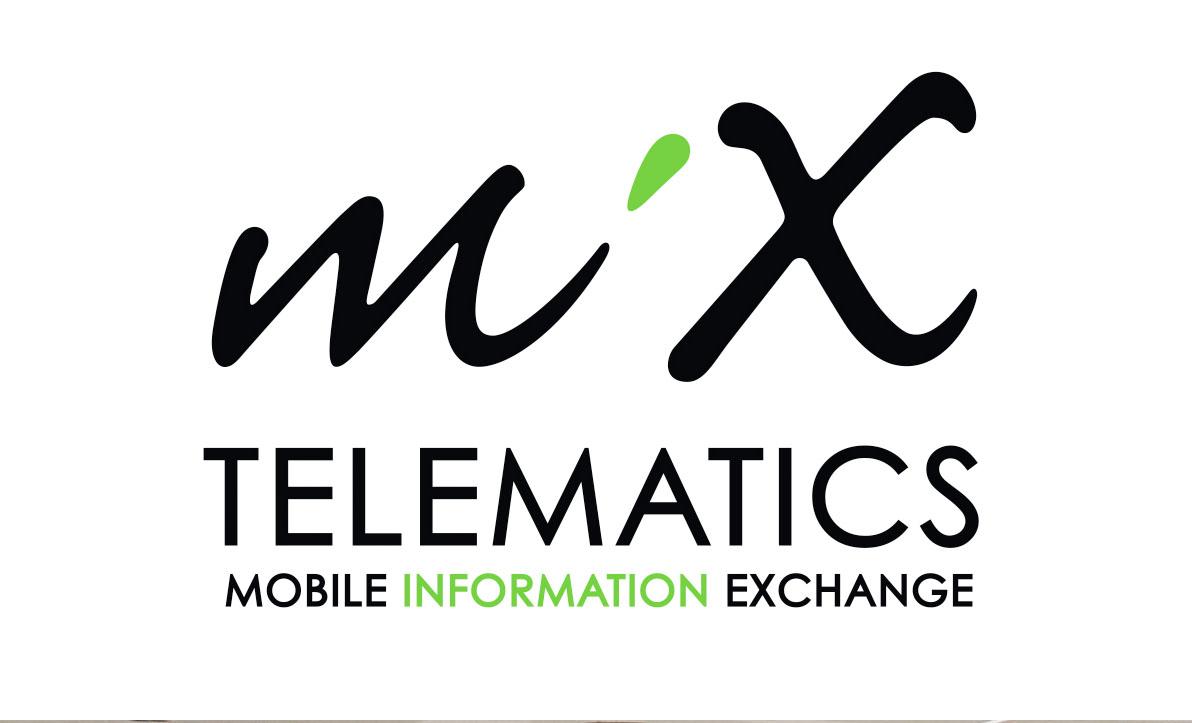 MiX Telematics Polska