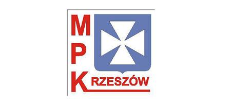 MPK Rzeszów