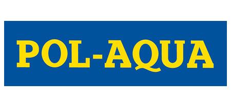 Pol Aqua