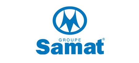 SAMAT Groupe