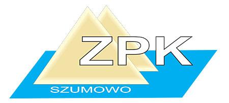 ZPK Szumowo