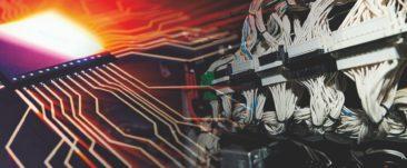 Kompleksowa i profesjonalna integracja techniczna