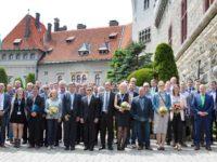 Konwencja Europejskich dealerów FUNTORO
