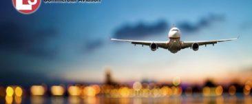Odnawiamy współpracę z L3 Commercial Aviation Solutions
